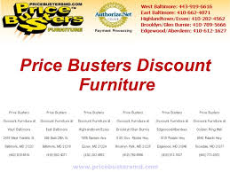 price busters discount furniture 1 638 cb=