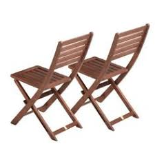 Amazon Uk Patio Chair Cushions by French Bistro Table Teak Square Restaurant Table 80 X 80cm Amazon