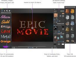 art text u2014 professional graphic design software for mac