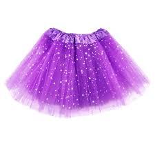 popular toddler tutu skirt buy cheap toddler tutu skirt lots from