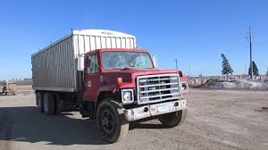 1979 International 1954 Truck, 523,263 Miles - YouTube Mack H67t 1954 Truck Framed Picture Item Delightful Otograph Bedford Ta2 Light Recommisioning Youtube 1985 Intertional Dump Truck Item F8969 Sold Marc 1986 Cab And Chassis 7366 Gmc Stepside Pickup Auto In Attleborough Norfolk Gumtree Image 803 Chevy Autolirate Dodge Robert Goulet Grizzly Allamerican Trucks Mercury M100 Metal Ornament Keepsake Bagged Chevy Truck Willys Jeep Pickup Green Wood Frame 143 Neo 45804 Ebay Austin Diesel British Stock Illustration Gm Vans