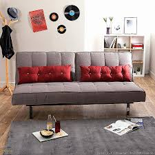 ou trouver des coussins pour canapé ou trouver des coussins pour canapé inspirational lovely canapé gris