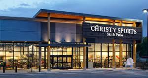 Christy Sports Patio Furniture Boulder by Denver Snowboard Rental Ski Rentals