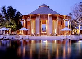 100 Aman Resorts Philippines Greats Turks And Caicos Resort La Vista