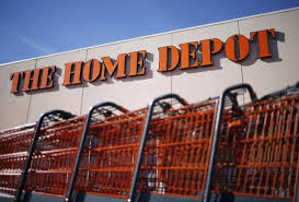 What To Expect From Home Depot In 2019 Coupon Details Theeducationcenter Com Coupon Code 25 Off Home Depot Codes Top November 2019 Deals The Credit Cards Reviewed Worth It 40 Honeywell Air Filters Southern Savers Everything You Need To Know About Online Best Deals For July 814 Amazon Houzz And More Coupons 20 Printable Seo Case Study We Beat Lowes Then How Save Money At Michaels Tips 10 Off Ways Save Money Clark Howard