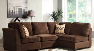 Living Room Ideas Brown Sofa Uk by Sofa Suitable Fabric Sofa Sets Uk Terrific Leather And Fabric