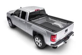 100 Truck Bed Covers Ford F150 Amazoncom American Tonneau Company 1397749 Soft Rollup