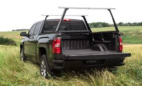 Pickup Truck Racks | Truck Bed Rack System | Access Adarac Adache Racks For Trucks One Of The Coolest I Have Aaracks Single Bar Truck Ladder Cargo Pickup Headache Rack Guard Ebay Safety Rack Safety Cab Thule Xsporter Pro Multiheight Alinum Brack Original Cheap Atv Find Deals On Line At Alibacom Leitner Active System Bed Adventure Offroad Racks Cliffside Body Bodies Equipment Fairview Nj Northern Tool Removable Texas Seasucker Falcon Fork Mount 1bike Bike Bf1002