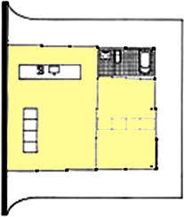 100 Wall Less House Less Nagano Shigeru Ban 1997 Download