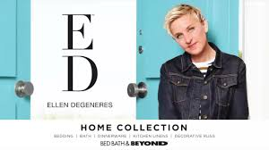 Bed Bath Beyondcom by Bed Bath U0026 Beyond Tv Watch Ed Ellen Degeneres
