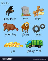 Many Words For Alphabet G Royalty Free Vector Image Garbage Truck Pictures For Kids 48 Learn Shapes Learning Trucks For Go Smart Wheels English Edition Vtech Toysrus Video Articles Info Etc Pinterest Dump Coloring Pages Cartoon Stock Photos Illustration Of A Towing With The Letters Alphabet Fire Brigade Police Car Wash 3d Monster Storytime Katie Tableware