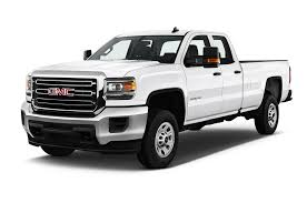 GMC Sierra 3500HD Reviews: Research New & Used Models | Motor Trend 2017 Nissan Frontier Reviews And Rating Motor Trend Woody Folsom Chrysler Dodge Jeep Ram New 2016 Truck Luxury Srt10 Specs Used Car Toyota Land Cruiser Review All Toyota List 10 Fresh Titan Images Soogest 2018 Dakota Engine 2019 Truckin Every Fullsize Pickup Ranked From Worst To Best Tacoma Indepth Model Driver Drivecouk The Latest Ssayong Musso Pickup Reviewed On Wheels Exploring The Twin Cities Food Scene For Fiat Toro Sports