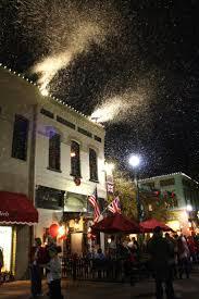 Littlefield Patio Cafe Ut Hours by 63 Best San Antonio Riverwalk Images On Pinterest San Antonio