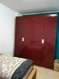 schlafzimmer bordeaux schlafzimmer möbel gebraucht kaufen