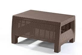 outdoor lounge chairs walmart com
