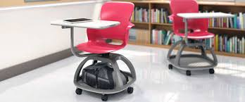 Education   Haskell Office Jape Furnishing Superstore Vs Ergonomic School Fniture Free Images Auditorium Building Education Classroom A Modern Panoramic With New York View White Tables Fast Food Table Chair Set Commercial Cafe Fniture Used And For Restaurant Buy Ding Room Chairs 10 Myastheniagbspkorg Teaching Staffroom Archives Newart Amazoncom Pack Wedding Quality Stackable Florida Tylanders Samsonite 49754 Injection Mold 2200 Series 8 Pack