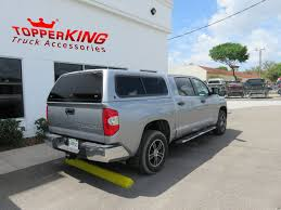 Fun And Functional Tundra Fit With LEER 100XR - TopperKING ... 2015 Dodge Ram 2500 With Leer 122 Topperking Are Truck Caps Rvs For Sale 2060 Best Cap Brands Tacoma World 2018 Chevrolet Silverado 3500hd Heavyduty Canada Lakeland Haulage 9800i Eagle X Trucking Fully Loaded 2011 1500 Accsories Todds Mortown Converting My Hbilly To A Box Truckmount Forums 1 Amazoncom Super Seal 23 Ft 12 Width X Height Florida Train Strikes Semitruck Full Of Frozen Meat Neighbors