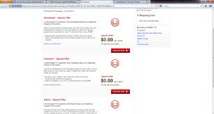 Comcast: Showtime And Cinemax Free For 24 Months YMMV - Slickdeals.net Cafepress Coupon Online Discount Yoox Code Comcast Showtime And Cinemax Free For 24 Months Ymmv Slickdealsnet January Sales Email With Discount From The Gourmet Xfinity 599 Bill Credit Expire On May 31 2017 3 Ways To Get A Wikihow Great Wolf Lodge Meschool Print Sale Best Coupons Reddit Cupcake Ronto Bds 40 Michaels July 2018 Vixen By Micheline Pitt Coupon Codes Off 2019 Competitors Revenue Employees Owler Company