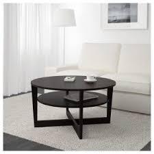 Living Room Coffee Tables Walmart by Coffee Table Cheapoffee Table Legs Tables Walmart Sets
