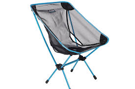 The 'One' You've Been Waiting For: Helinox Camp Chair 40 ... Stretch Spandex Folding Chair Cover Emerald Green Urpro Portable For Hikcamping Hunting Watching Soccer Games Fishing Pnic Bbq Light Weight Camping Amazoncom Boundary Life Seat Best From Comfortable Visit North Alabama On Twitter Stop By And See Us At The Inoutdoor Bungee Chairs Of 2019 Review Guide Zimtown Bpack Beach Blue Solid Cstruction New Lweight Tripod Stool Seats Travel Slacker Outdoors Pocket Buy Alinium Chair Foldedoutdoor Product Get Eurohike Peak Affordable Price In Pakistan Outdoor W Beverage Holder Nwt Travelchair 20 Ultimate Camp Wbackrest