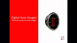 Load Pressure Gauge For Trucks With Dual Display | Teltek, USA ... Napa Auto Parts Store Sign And Truck Stock Editorial Photo 253 Million Cars Trucks On Us Roads Average Age Is 114 Years Top 5 Cars And Trucks From Hror Movies Youtube Cm Case 380 Usa V10 Modailt Farming Simulatoreuro Second Adment American Flag Die Cut Vinyl Window Decal For Fpc Repair Thurmont Md Business Data Index The Great Big Car Truck Book A Golden 7th Prting Have A Vintage Car Or Join Orwfd At Rl Show It Off Discount Car Rental Rates Deals Budget Rental List Of Weights Lovetoknow