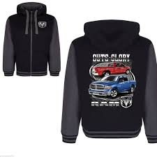 Licenced Mopar Dodge Ram Hemi Pick Up Truck Varsity Hoody Hoodie ... Dodge Power Wagon Hemi Restomod By Icon Is A Cool Pickup Truck 2013 Ram 1500 Top 3 Unexpected Surprises 2500 44 Hemi Alpha Auto Solutions 2005 Daytona Magnum Slt Stock 640831 For Sale Near 2018 For Rt Bed Side Vinyl Decal Sticker Road Test 2003 Vs Chevrolet Silverado Ss Anyone Using Ram 64l Trucks Accsories Mods 8220code Name Adventurer8221 Has 23830 Price Tag Sale Best Image Kusaboshicom 2014 3500 Heavy Duty First Drive Trend With The 57 Liter V8 Truck Photo Now Shipping 201411 57l Systems Procharger