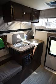 TCM EXCLUSIVE: 2017 Palomino SS-500 | Brand New Campers | Pinterest ... Bear Creek Canvas Popup Camper Recanvasing Specialists Spencer Wi New Palomino Bpack Ss1251 12 Ton Sb Pop Up Truck Camper Rugged Truck New And Used Rvs For Sale In York 2018 Palomino Bpack Edition Ss 1251 At Labadie Rvnet Open Roads Forum Just Got A Palamino Camperhow To Ss550 Pop Up Campout Rv 2019 Soft Side Everett Wa 2008 Maverick Bob Scott Campers Editions Rocky Toppers Real Lite Rcss1608 For Sale E X P L O R E L I V R A