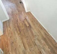 Bona Floor Polish Target by Best 25 Red Oak Floors Ideas On Pinterest Floor Stain Colors