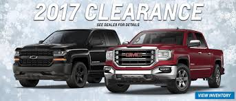 Steele Chevrolet Buick GMC Cadillac In Dartmouth, NS | Serving ... 2008 Host Rainier 950 Truck Camper Guarantycom Youtube 2006 Buick Exterior Bestwtrucksnet Beer Sedrowoolley Wa May 2015 Brett Suv Dealership St Johns Terra Nova Motors This Week In 2003 Drive Review Autoweek Another Ss Chevy Trailblazer And Cxl Pictures Information Specs Chevrolet 3800 Classics For Sale On Autotrader Ledingham Gmc Steinbach Mb Serving Winnipeg Fans Rejoice The Resigned 2017 Honda Ridgeline Arrives Dodge Olympia