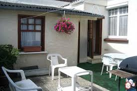 chambre d hote stella plage vente maison villa f6 350 000 cucq stella plage pas de
