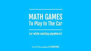 100 Truck Mania Cool Math Car Games Escape Games Car Parking Panic Dulaiclub