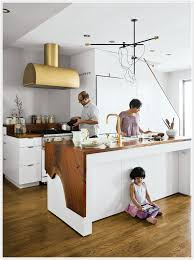 brass in the kitchen design manifestdesign manifest