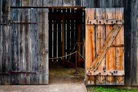 Open The Barn Door 11 Best Garage Doors Images On Pinterest Doors Garage Door Open Barn Stock Photo Image Of Retro Barrier Livestock Catchy Door Background Photo Of Bedroom Design Title Hinged Style Doorsbarn Wallbed Wallbeds N More Mfsamuel Finally Posting My Barn Doors With A Twist At The End Endearing 60 Inspiration Bifold Replace Your Laundry Pantry Or Closet Best 25 Farmhouse Tracks And Rails Ideas Hayloft North View With Dropped Down Espresso 3 Panel Beige Walls Window From Old Hdr Creme