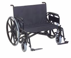1stSeniorCare-Convaquip 930 XL 700 Lbs Capacity Bariatric Wheelchair, Made  In The USA Heavy Duty Collapsible Lawn Chair 1stseniorcareconvaquip 930 Xl 700 Lbs Capacity Baatric Wheelchair Made In The Usa Lifetime Folding Chairs White Or Beige 4pack Amazoncom National Public Seating 800 Series Steel Frame The Best Folding Table Chicago Tribune Haing Folded Table Storage Truck Compact Size For Brand 915l Twa943l Stool Walking Stickwalking Cane With Function Aids Seat Sticks Buy Outdoor Hugo Sidekick Sidefolding Rolling Walker With A Hercules 1000 Lb Capacity Black Resin Vinyl Padded Link D8 Big Apple And Andros G2 Older Color Scheme Product Catalog 2018 Sitpack Zen Worlds Most Compact Chair Perfect Posture