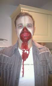Payday 2 Halloween Masks Hack by 35 Best Halloween Costumes Images On Pinterest Halloween Ideas