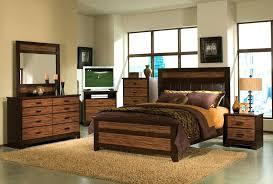 Second Hand Furniture Stores Tulsa Ashley Store Ok Bassett