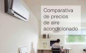 OneConcept CTR1 V2 Enfriador De Aire 4 En 1 Móvil Blanco Aire Acondicionado Portatil Doble Conducto El Corte Ingles