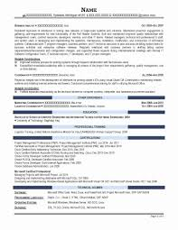 100 Agile Resume Business Analyst Professional Analyst Objective