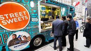 Truck Off! Gourmet Food Trucks Employ Creative Tactics To Survive ... Parking Problems Hamper Burlington Food Trucks Drink Clarkston Truck Rally To Feature 16 Food Trucks Nation And Top Baltimore Sun Book By Jeffrey Burton Jay Cooper Humber Toronto Visit Milwaukee The Rise Of Culture Its Effect On Tourism Skift Cgdons After Dark Why Chicagos Oncepromising Truck Scene Stalled Out The Wheel Deal National Restaurant Association 7 Dfw Warm Your Bones This Winter Homecity Hottest New Around Dmv Eater Dc