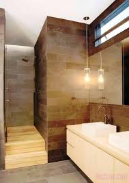 Bathroom Design : Simple Small Bathroom Ideas Bedroom Designs ... Beautiful New Home Designs Pictures India Ideas Interior Design Good Looking Indian Style Living Room Decorating Best Houses Interiors And D Cool Photos Green Arch House In Timeless Contemporary With Courtyard Zen Garden Excellent Hall Gallery Idea Bedroom Wonderful Kerala