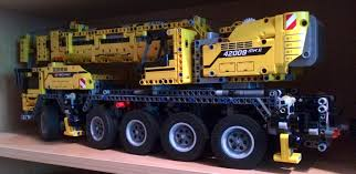 File:Lego Technic - Set 42009 Mobile Crane Mk II (2013).jpg ... Lego Technic 42043 Mercedes Crane Truck Lego Pinterest Lego Crane Truck 84311 Technic Airport Rescue Vehicle 42068 Cwjoost 42023 Skelbiult My 42053 Lvo Ew160e Kaina Pigult Humongous 8258 Mindstorms 8109 Flatbed Matnito 6x6 All Terrain Tow 42070 Toysrus 2009 Bricksfirst Themes News Konstruktorius 42055 Rotorinis Ekskavatorius