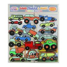 Cheap Cars And Girls, Find Cars And Girls Deals On Line At Alibaba.com Skin Military Girls On Tractor Kenworth K100 For American Truck Photo Lorry Smile Studebaker Beautiful Cars Funky Polkadot Giraffe Monster Jam Returns To Angel Stadium Of Amazoncom Little Tikes Princess Cozy Rideon Toys Games 56fordf1jerry001deviantartjpg 1095730 Awesome Lifted Trucks And Country Girls Home Facebook Selfdriving Trucks Are Going Hit Us Like A Humandriven Sac Food Wicked Wich California Love The Top 10 Most Expensive Pickup In The World Drive Disxabled Beauty Sema Build