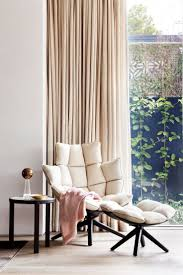 Tufty Time Sofa Replica Australia by 30 Best Clic B U0026b Italia Images On Pinterest B U0026b Italia Live