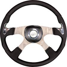 Semi Truck Steering Wheels | Northern Tool + Equipment Within Semi ... What Do All The Controls On A Truck Dashboard Quora Semi Truck Steering Wheel Desk Lovely Dashboard Inside A 30k Retrofit Turns Dumb Semis Into Selfdriving Robots Wired Red For Trucks Big Driver Of Car Crushed By Semitruck In Warren Crawled Beneath Luxury Steam Munity Guide Top 3 2015 Intertional Prostar Plus Sleeper For Sale Keeps Driving Hands The Man Stock Photo Edit Now Skrs Csio Technologies Tesla With Trailer 2019 Ats 131x American New Freightliner Cascadia 6x4 Day Cab Tractor At Premier Interior