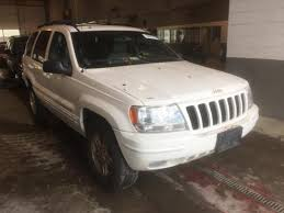 Used 1999 JEEP GRAND CHEROKEE Parts Cars Trucks   Pick N Save Car Shipping Rates Services Jeep Cherokee Big Island Used Cars Quality Preowned Trucks Vans Suvs 1999 Jeep Grand Cherokee Parts Tristparts Ram Do Well In September As Chrysler Posts 19 Chevy For Sale Jerome Id Dealer Near Twin 2212015semashowucksjpgrandokeesrtrippsupcharger 2016 Bentonville Ar 72712 1986 9second Streetdriven Pro Street 86 1998 Midway U Pull Pick N Save