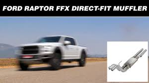 Flowmaster FlowFX Direct-fit Muffler For 2017-2018 Ford F-150 Raptor ... 24mm Car Truck Portable Pipe Silencer Exhaust Muffler Clamps Bracket Midsouth Automotive Monster Trucks Wiki Fandom Mufflers Custom Commercial Cars Auto Pickup Tail Throat Stainless 8796 Ford F150 F250 Dual W Fullboar Ebay Amazoncom B2 Fabrication Dodge Ram 1500 Accsories Exhaust System Colorado Springs Repair Pros And Masters 14805311 Muffler Exhaust Fk415 851995 6d142a 6d143a 092017 Direct Fit Replacement Kit The Black 3 Inch Inlet 4 Outlet 12 Long Rolled Tip