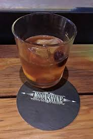 Moonshine Patio Bar Grill Austin Menu by Apple Pie Desert Moonshine Picture Of Moonshine Patio Bar
