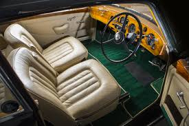 100 Bentleys On 27 Multiple Choice Or 56 Bentley Interior ClassicCars