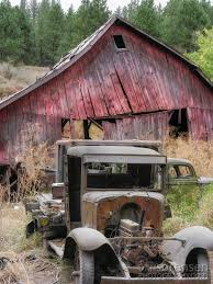Abandoned Farm Trucks And Barn In Washington - Dan Sorensen Photography Vehicle Graveyard Abandoned Australia Urban Exploration In Semi Trucks Us 2016 Vehicles Old Truck Interior Stock Photo 795549457 Brendon Connelly Flickr Pin By Jim Straughan On Junker Pickups Pinterest Trucks On Field Against Sky Getty Images Rusty Abandoned The Yard Snehitdesign Fog Side Of Road Sonoma County Home Weekends Jobs Trucking Life A Truck Driver Rusted Cars Photos Army Somewhere Europe Peter Hoste