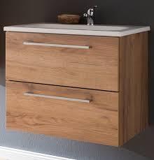 waschtisch massivholz eiche caseconrad